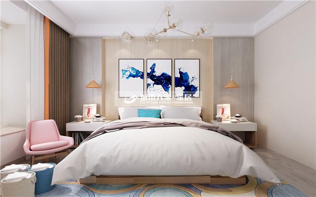 卧室_View01.jpg