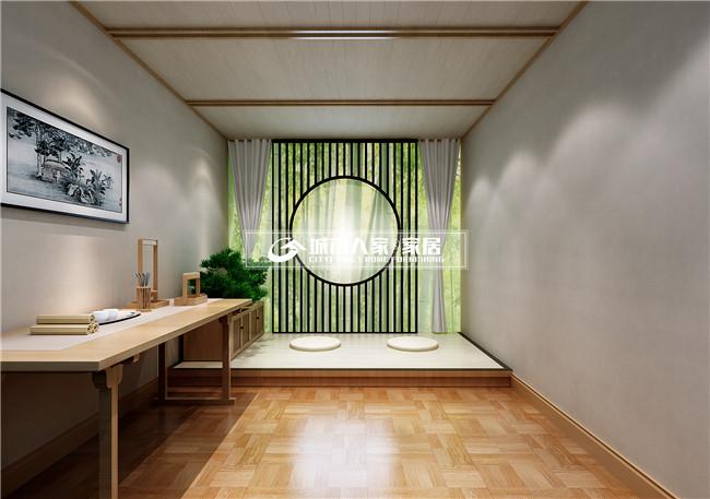 瑜伽室_View01.jpg