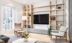 想要优雅舒适的家,真的只需这样做就行了吗?